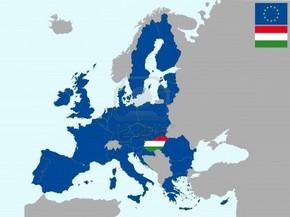 trapianto di capelli economico in Ungheria